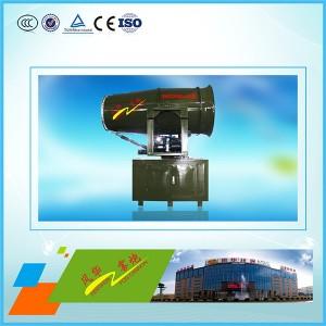 https://www.fenghuahuanbao.com/product/hbjc/2019476.html