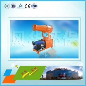 https://www.fenghuahuanbao.com/product/nlzb/2019481.html