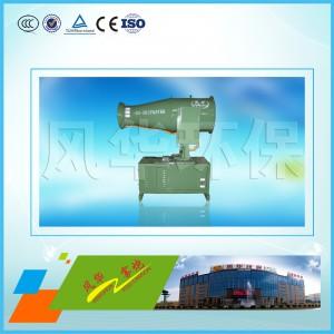 https://www.fenghuahuanbao.com/product/nlzb/2019484.html