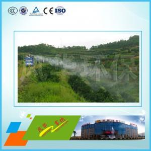 https://www.fenghuahuanbao.com/product/nlzb/2019485.html