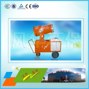 https://www.fenghuahuanbao.com/product/nlzb/2019483.html