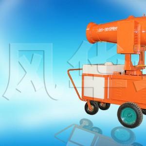 https://www.fenghuahuanbao.com/product/dingzhi/2019487.html