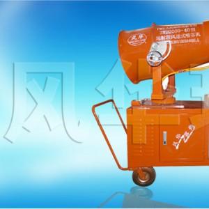 https://www.fenghuahuanbao.com/product/dingzhi/2019490.html